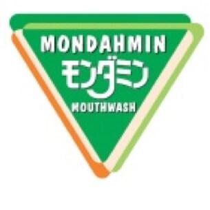 Mondahmin