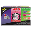 Ars Plus Coil Mixed Scent