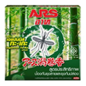 Ars Plus Mosquito Coil - Japanese Take