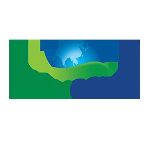 Natuearth