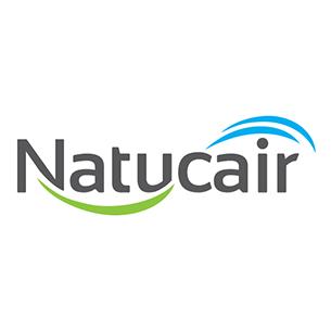 Natucair